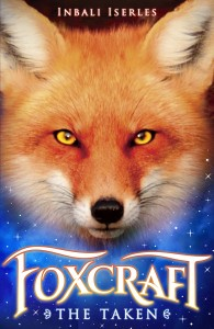 UK Foxcraft 1 front cover